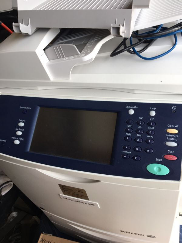 New and Used Printer for Sale in Arvada, CO - OfferUp