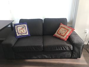 Couch for sale! for Sale in Washington, DC