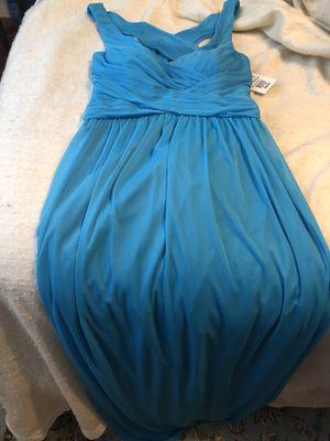 Formal dress for Sale in Longwood, FL