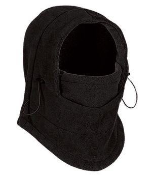 Ninja mask. Weatherproof for Sale in NJ, US