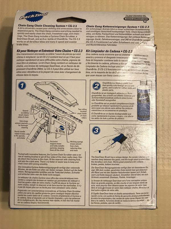 12 V fibra de carbono BAODANH Kit de panel de interruptor de encendido universal para coche de carreras