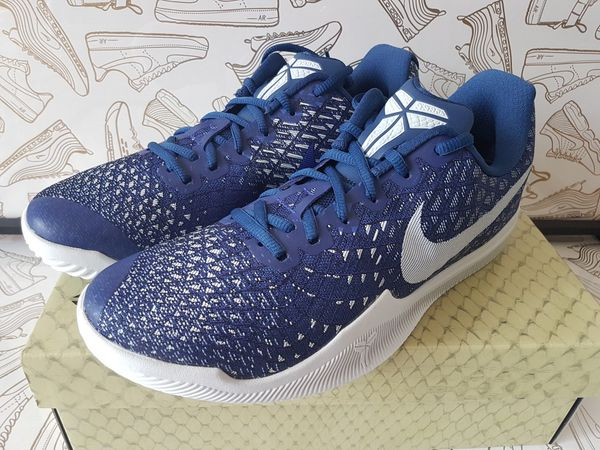 Brand New Kobe Mamba Instinct (Size 9.5) (Clothing  Shoes) in Vancouver,  WA - OfferUp