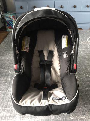 Graco car seat in great condition! for Sale in Dallas, TX