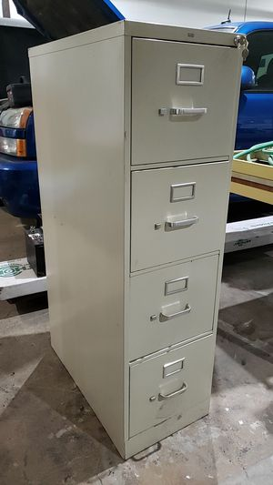 Groovy New And Used Filing Cabinets For Sale In Grand Rapids Mi Home Interior And Landscaping Oversignezvosmurscom