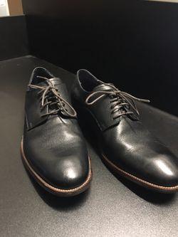 Cole Haan dress shoes Size 9 Thumbnail
