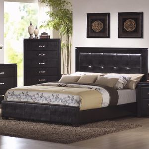 Brand New Beds with mattress set included for Sale in Atlanta, GA
