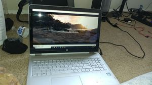 HP ENVY x360 m6 Convertible for Sale in Hyattsville, MD
