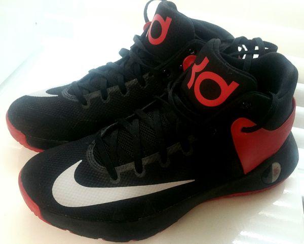 a36773a0d2f4 Nike KD Trey 5