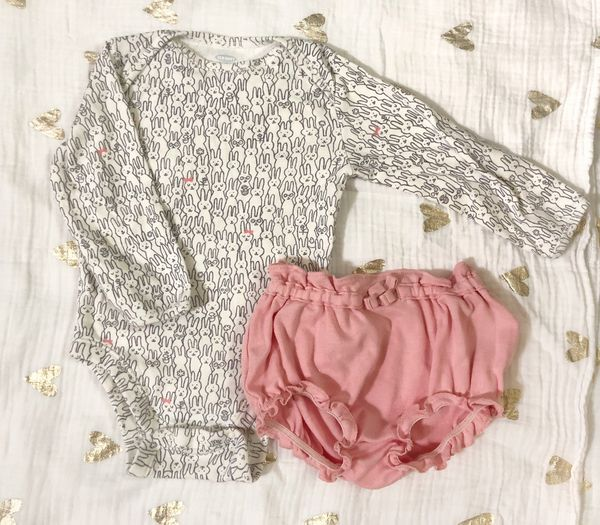 old navy baby set for sale in dallas tx offerup