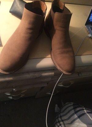 Chelsea boots for Sale in Alexandria, VA