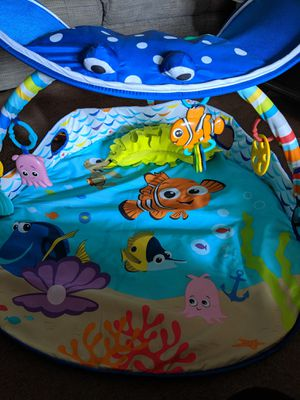 a2e704164e9 New and Used Finding nemo for Sale in Battle Ground, WA - OfferUp