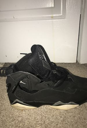 jordan retro 7 for Sale in Henrico, VA