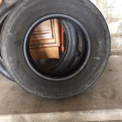 Cornell Tire  Thumbnail