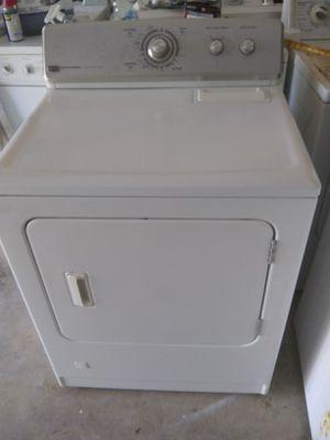 Maytag centennial gas dryer for Sale in Orlando, FL