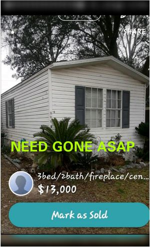 New And Used Sheds For Sale In Lafayette La Offerup