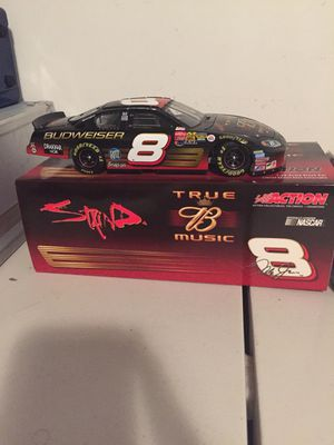 NASCAR Collector's Editions for Sale in Gaithersburg, MD