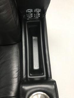 Custom Theater Seating Thumbnail