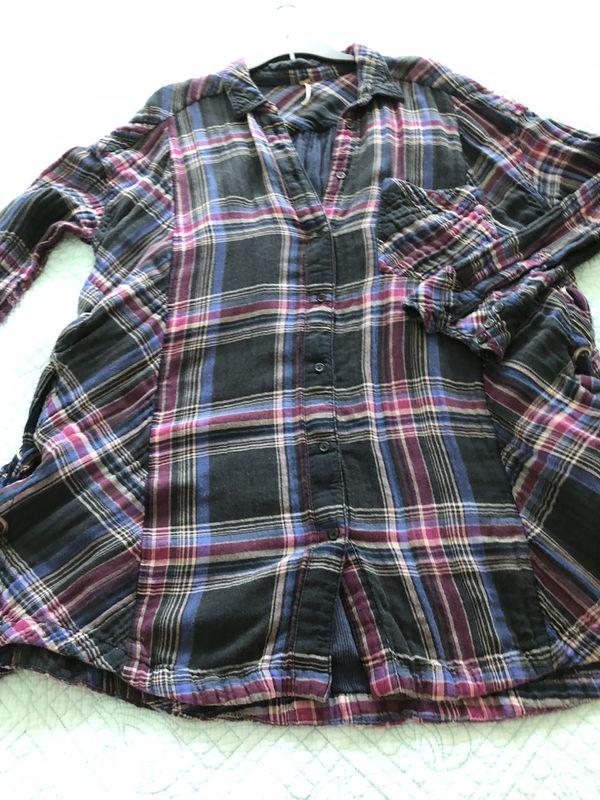741d76f0 Free People Dress for Sale in Islamorada, FL - OfferUp