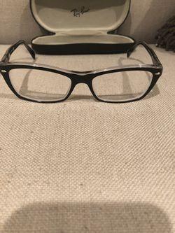 New Ray ban prescription glasses Thumbnail