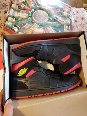 Jordan 1 size 8.5 for Sale in Temple, PA