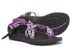 91f3f6ac26c4 Womens Chacos great condition for Sale in Bellingham