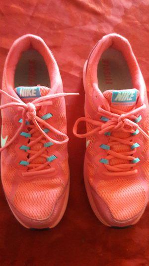 Nike Multicolor Air Huarache Ultra Breathe Junior for Men Lyst