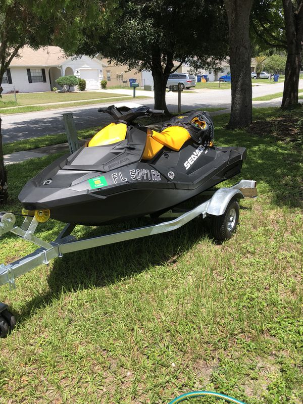 Top Five Used Jet Ski Lifts For Sale Near Me - Circus