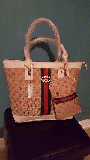 Fashion handbag for Sale in Falls Church, VA