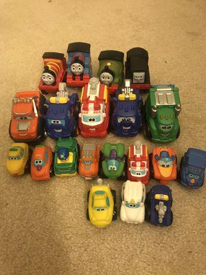 Tonka cars for Sale in Fairfax, VA