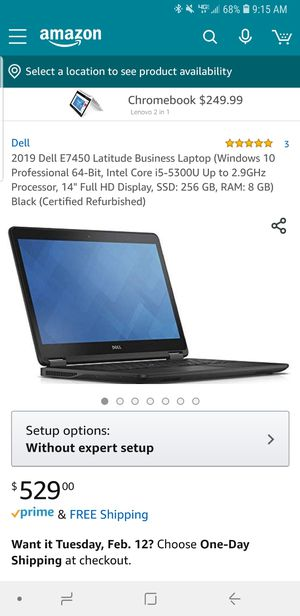 New and Used Laptop ssd for Sale in Lima, OH - OfferUp