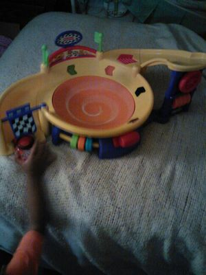 Fisher price toy reduced to $10.00 for Sale in Glen Allen, VA