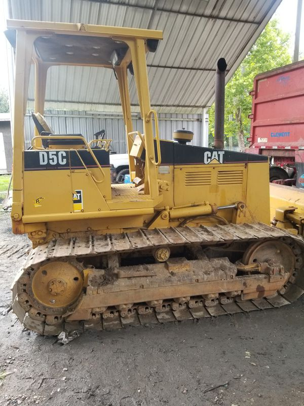 New and Used Dozer for Sale in Houston, TX - OfferUp