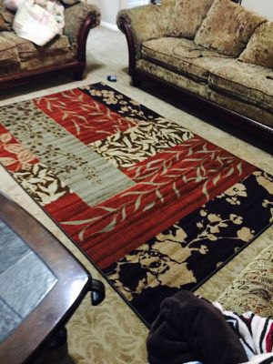 Rug for Sale in Houston, TX