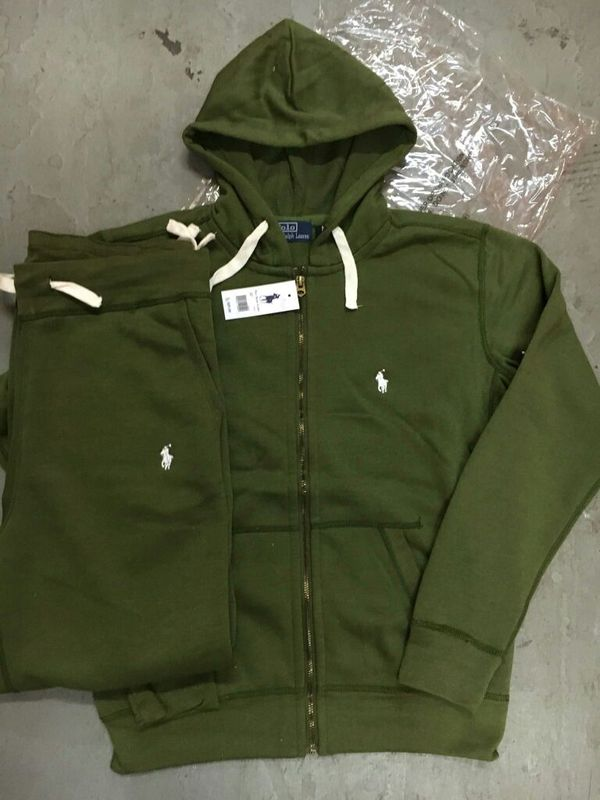 world-wide selection of diversified latest designs shop for luxury coupon code for polo sweatsuits 93137 b1d54