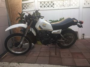 New And Used Motorcycle Parts For Sale In National City CA