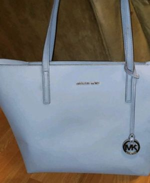 d34710f70c0252 New and Used Michael Kors for Sale in Greensboro, NC - OfferUp