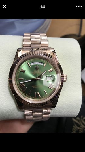 AAA luxury watches for Sale in New Port Richey, FL