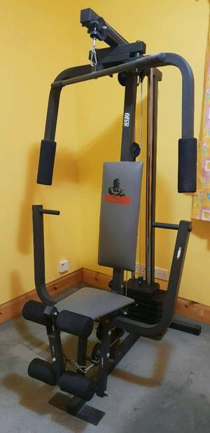 New and used home gym for sale in st paul mn offerup