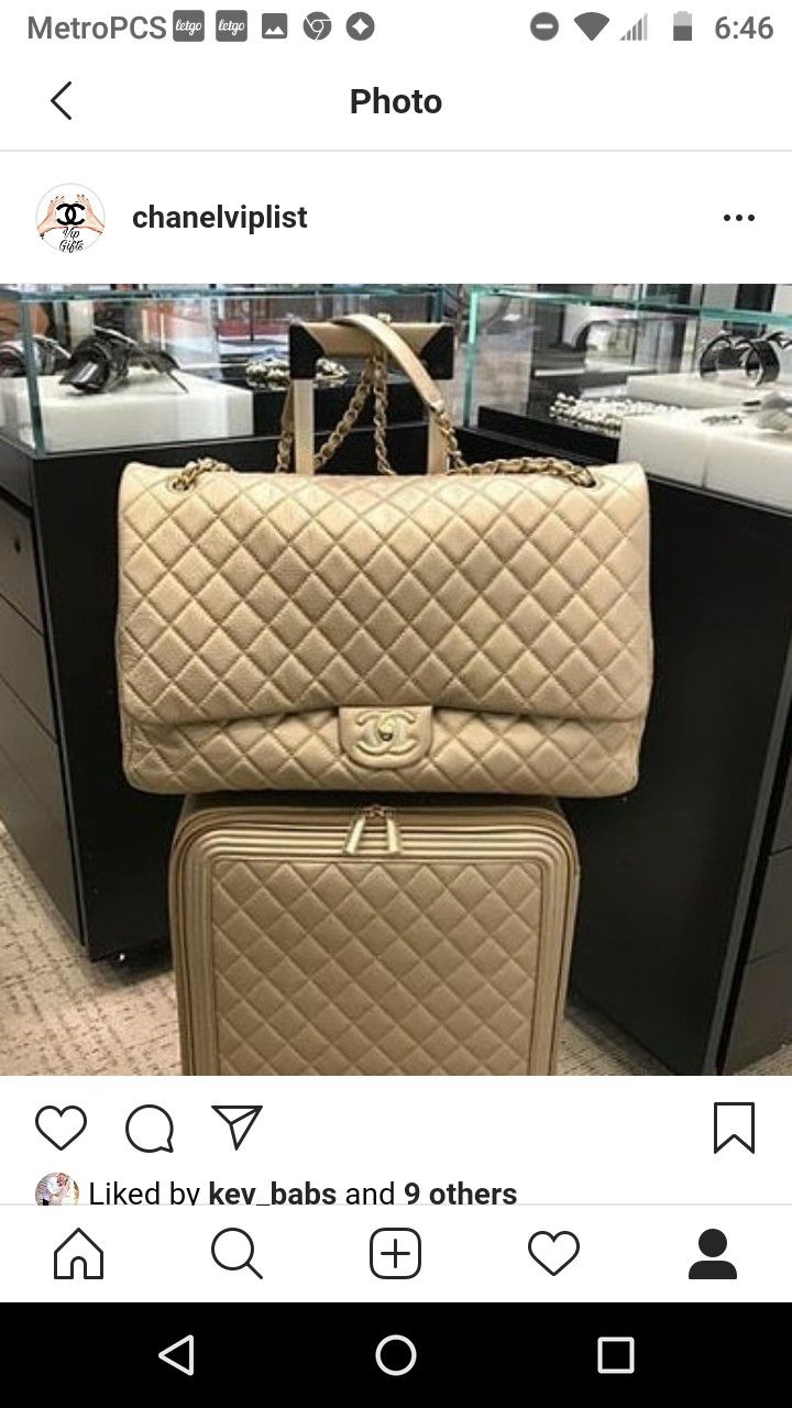 Bag today only 250