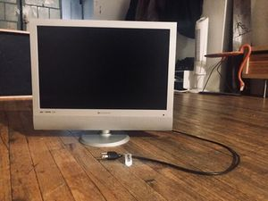 LCD monitor for Sale in New York, NY