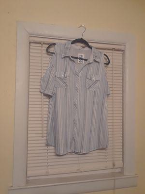 Summer blouse for Sale in Hyattsville, MD