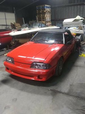 New and Used Mustang for Sale - OfferUp