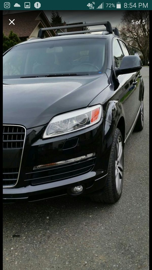 sale audi for fairless cars hills inventory burns commercial used car trucks