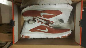 New trainers (bump) for Sale in Austin, TX