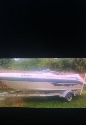 Jet boat for Sale in Miami, FL