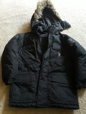 Kids Polo coats for Sale in Washington, DC