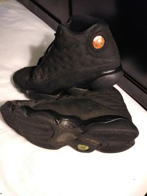 bb175712a144b8 Nike Air Jordan 13 Retro