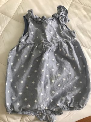 Huge lot of infant and toddler girl and boys clothes, $40 for each lot for Sale in Falls Church, VA