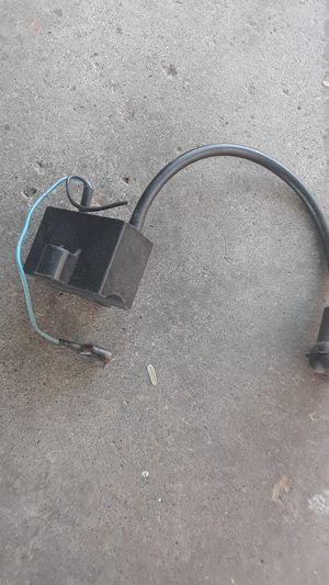 Stock CDI for motorized bike for Sale in Phoenix, AZ