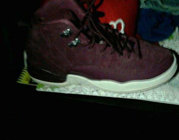 sports shoes 8e973 b3eb0 Jordans. Worcester, MA